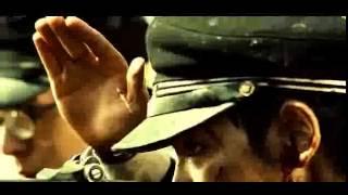 Video film korea perang download MP3, 3GP, MP4, WEBM, AVI, FLV Juli 2018