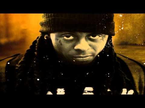 Lil' Wayne - Do It Again