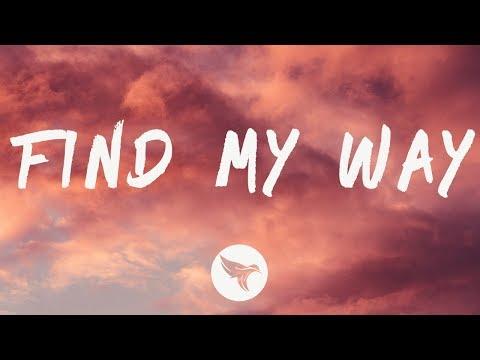 dababy---find-my-way-(lyrics)