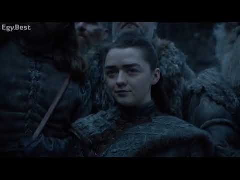 Game Of Thrones S8 E1