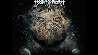 Borknagar - Universal [Full Album]