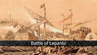 The most important battles in History
