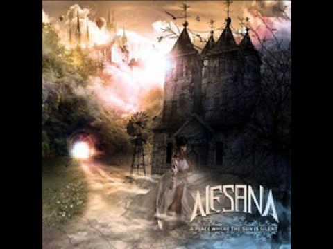 Vestige - Alesana [ LYRICS IN DESCRIPTION ]