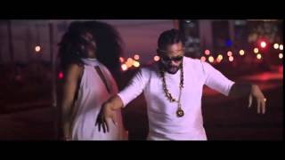 Party done(o.m.v)  Angela hunte ft machel montano