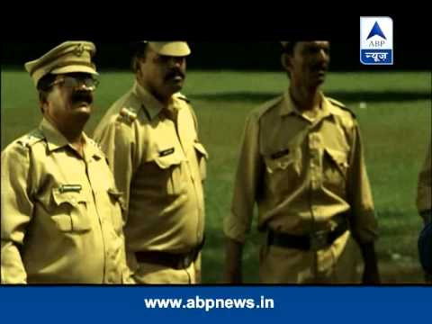 Revisiting Mandal Commission protests- Pradhanmantri tonight at 10pm