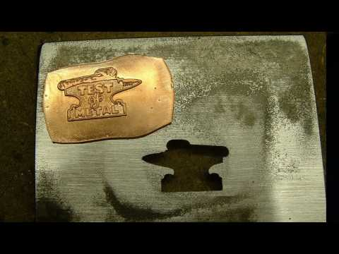 Custom Enamel Pin Master Design Class: Video 1