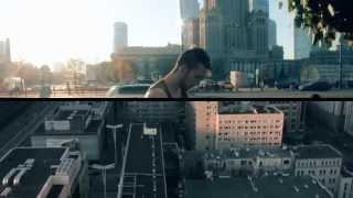 SKILL FANATIKZ CREW | PROMO VIDEO