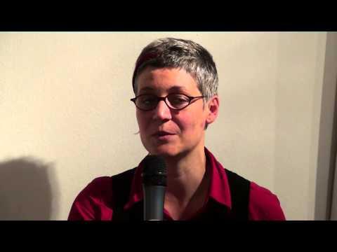 Mut zur Nachhaltigkeit - Interview: Postwachstum zwischen Schicksal und Utopie