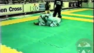 Saulo Ribeiro vs Fabio Gurgel Submission Control.mp4