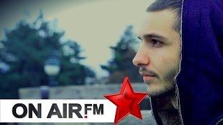 Lyric Master - Si ke zemer ti (ALBUMI ASAJ) 2013