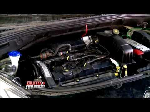 Veja como funciona as bobinas de ignição no seu carro