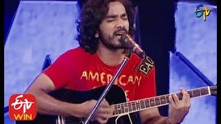 Adhurs - Episode 3 - Guitar Raju (A.P)