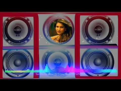 Haryanvi Dj Song Haryana New Hits Sandal Anjli Raghav-Sapna Choudhary-Dj Blast Bartan Mix