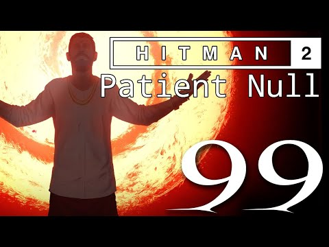 hitman-2-[2018]---#99---die-quelle-[let's-play;-ger;-blind]