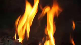 api yang tak pernah padam selama 1 menit nostalgiaKC 05 2012 Mp3