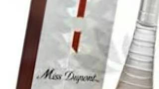 S  T  DUPONT   Miss Dupont Thumbnail