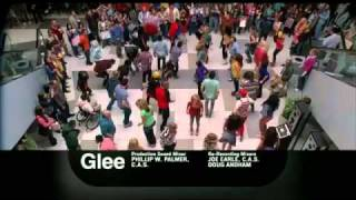Glee Season 2 - Episode 18 - Born This Way  Promo Trailer