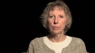 Carol's Story