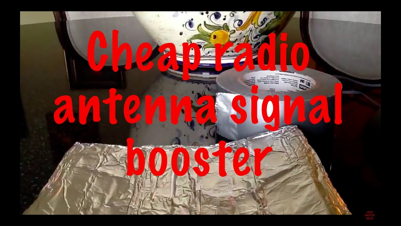 maxresdefault Homemade Log Periodic Antenna Plans on homemade satellite antenna, homemade cable antenna, homemade microwave antenna, homemade vertical antenna, homemade vhf antenna, homemade omnidirectional antenna, homemade j-pole antenna, homemade uhf antenna, homemade rf antenna, homemade parabolic antenna, homemade ground plane antenna, homemade beam antenna, homemade yagi antenna, homemade hdtv antenna, homemade antenna switch,