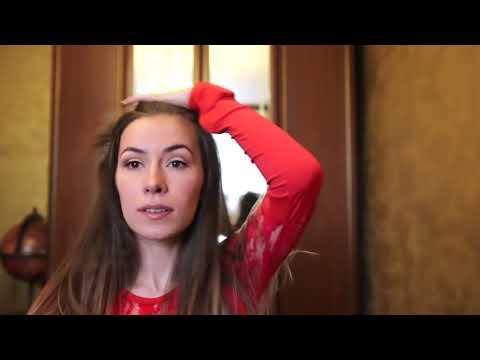 Летняя Одежда c примеркой МНОГО Платьев!