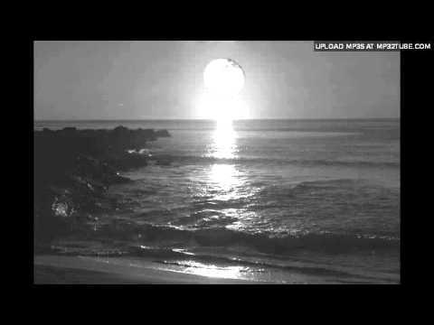 Mira que luna  (Guarda che luna) canta Nicola Pezzella