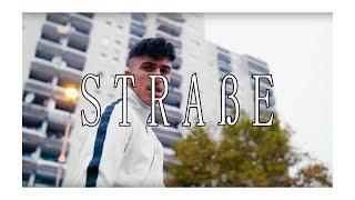Deutschrap Instrumental 2019  quot;Straßequot;  MERO x CAPITAL BRA Type Beat (Prod Strutting Beats)