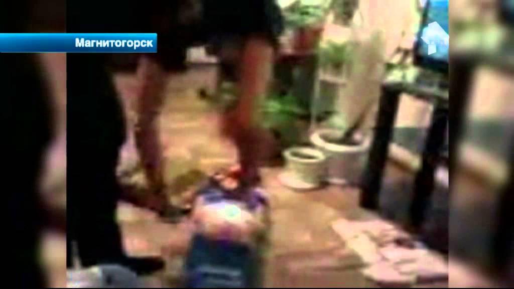 Три русские девушки жестоко издеваются над беззащитной девушкой видео фото 131-960