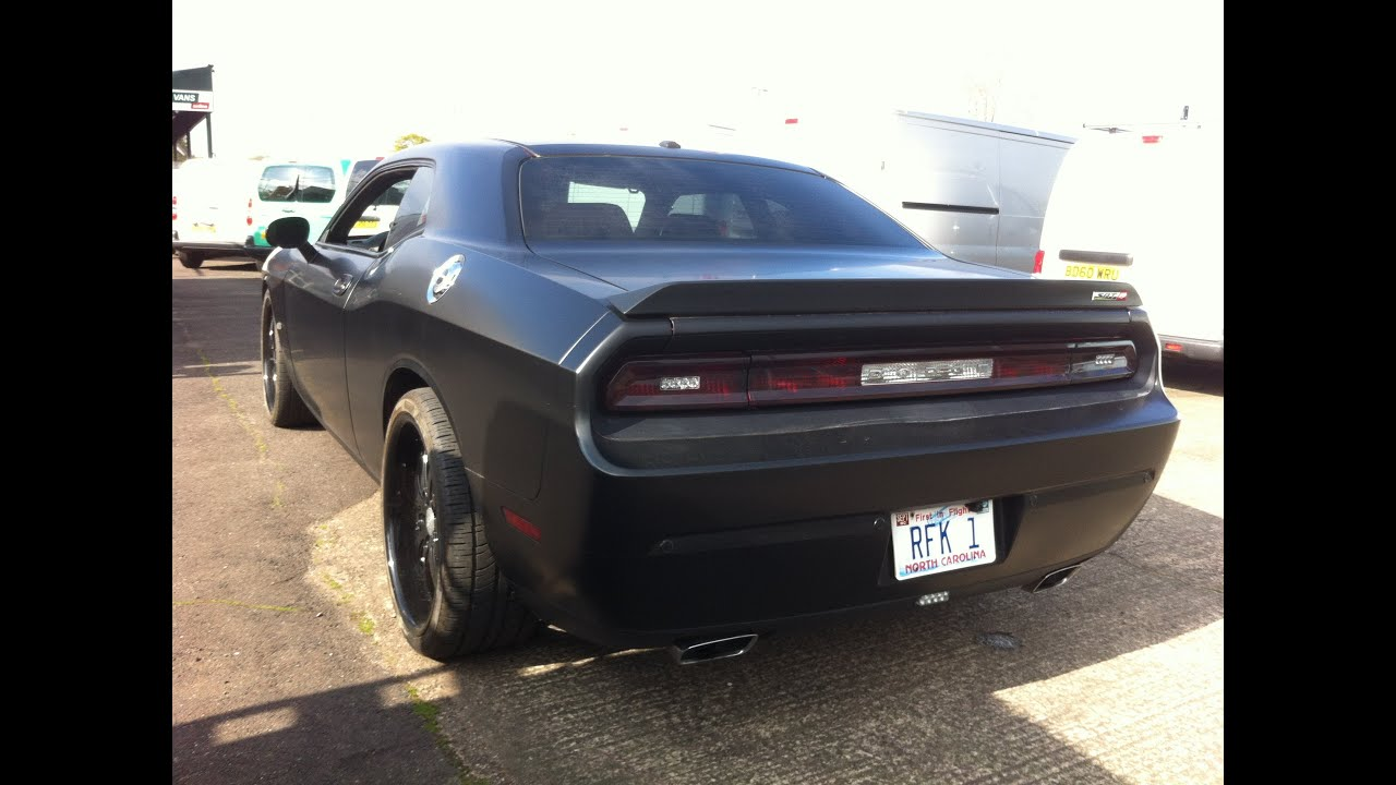 awesome rt at for challengerenthusiast more see challenger sale of dodge
