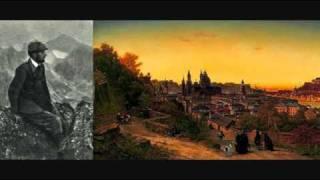 Mieczysław Karłowicz - Serenade for Strings, Op. 2 (1897)