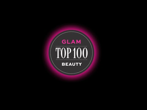 Behind the Scenes of the Glam Top 100 Beauty