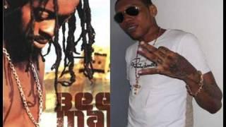 DMR News & Sticky Topic 23 - Beenie Man vs Vybz Kartel, Stephen vs Laden, No Hot Mondays