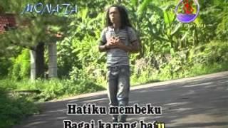 Top Hits -  Dangdut Koplo Beku