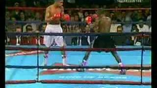 Video Diego Corrales vs Gary St. Clair Part 3 download MP3, 3GP, MP4, WEBM, AVI, FLV Desember 2017