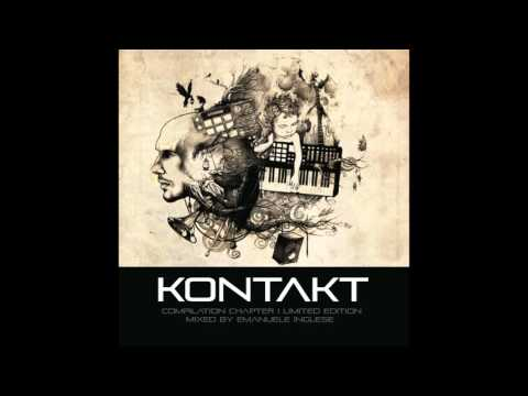 EMANUELE INGLESE @ KONTAKT compilation chapter one