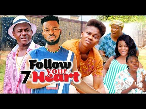 Download FOLLOW YOUR HEART PT7 - (NEW MOVIE) BRODASHAGGI & ONYENZE AMOBI /LATEST NIGERIAN NOLLYWOOD MOVIES