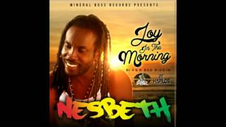 Nesbeth-Joy In The Morning