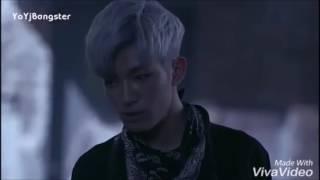 Kore Klip Geldim Ezelden 2017