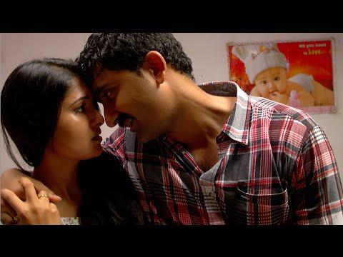 Sathya you are my 'angel' says Prakash