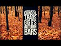 Download LX-Beats - Autumn Bars (feat. Chino XL, T.Rads & Big G's) MP3 song and Music Video