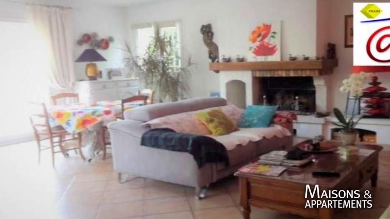 la seyne sur mer maison a vendre 449 000 140 m. Black Bedroom Furniture Sets. Home Design Ideas
