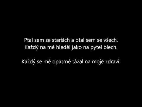 Jaromír Nohavica - Hlídač krav + TEXT lyrics
