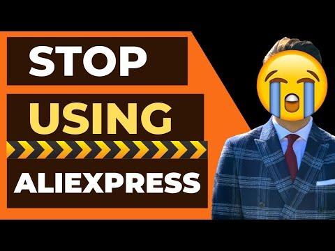 🤩Aliexpress Alternatives For Shopify Dropshipping 2020