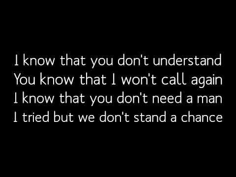 Killstation Ft. Joei Razook - Cracks (Letra - Lyrics)