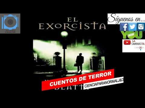 el-exorcista-(radio-novela)-rne