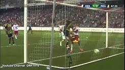 Champions League Quali 3  Runde 2013 14 RB Salzburg   Fenerbahce Istanbul