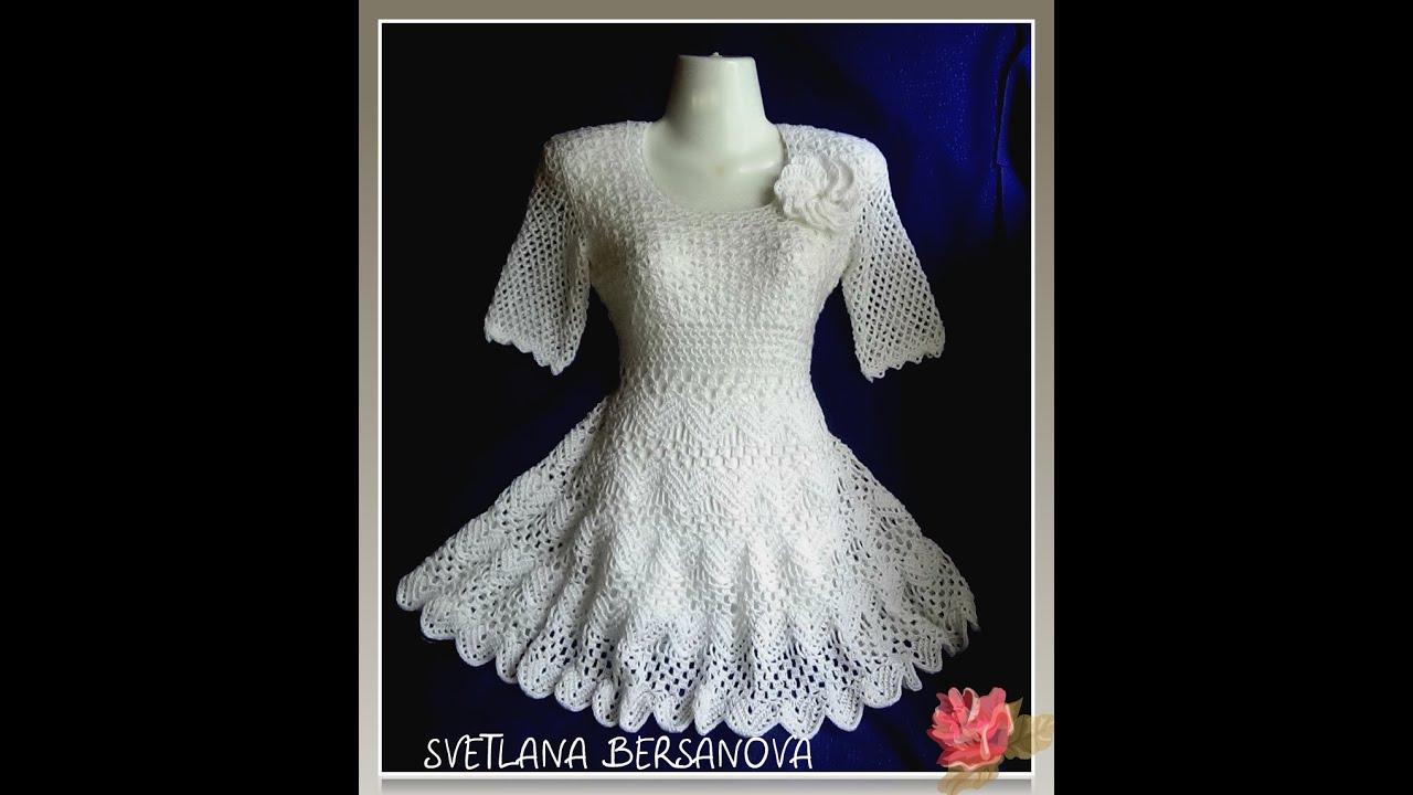 сшить платье для беременных легко