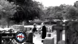 Romeo Santos - Si Yo Muero - LA FORMULA VOL. 2/// 2014