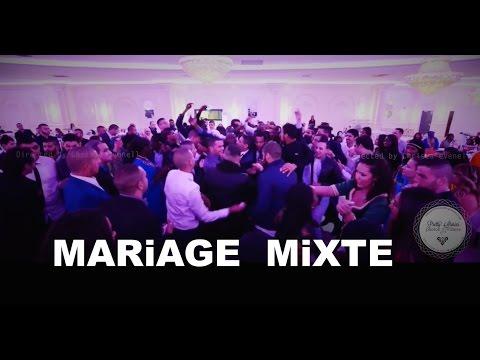DJ ADIL EVENT - 06 45 47 99 66 - Photo Camera CHRISTA EVENELL pretty wedding stories