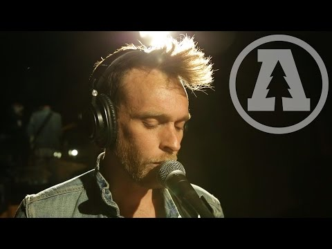 Penguin Prison - Show Me the Way - Audiotree Live