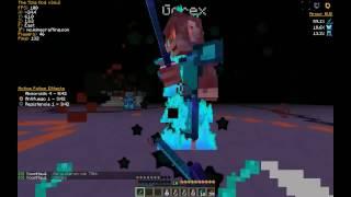 Iminecrafting vs con Gorex 1.9 thumbnail